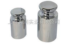 M1/M2级别10公斤标准砝码,25KG不锈钢砝码