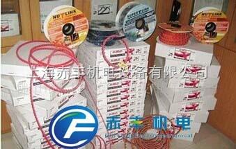现货供应高性能 耐油 耐热活络带