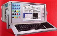 SDJB-4000A微機繼電保護測試儀