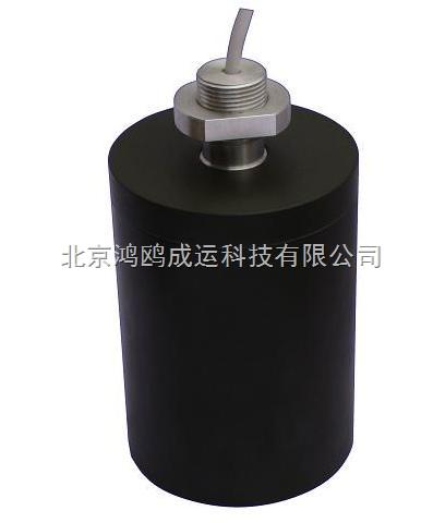 大量程超声波物(液)位传感器MH-A30