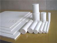 优质四氟板、纯四氟聚乙烯板材厂家