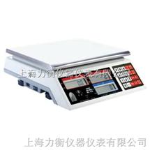 ALH(C)温州计数电子秤,电子称(桌秤)