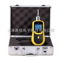 TY-BX31一氧化氮檢測儀便攜式一氧化氮檢測儀泵吸式一氧化氮探測器分析儀