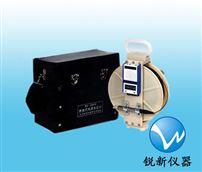 BXS便携式电测水位计