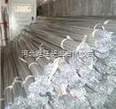 生产22A中空铝隔条厂家