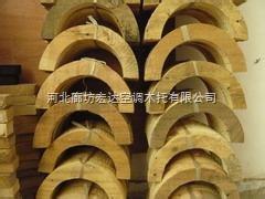 空调木码-空调木块-管道木垫