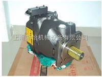 PV080R9E1D3WFT2K0112Parker PV080R1L1T1NUPE柱塞泵,Parker PV080R9E1D3WFT2K0