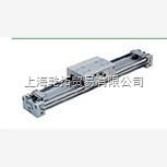 SMC高精度无杆气缸,VF5120K-5GD1-03