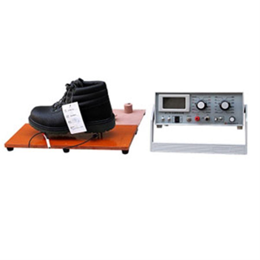 抗静电测试仪