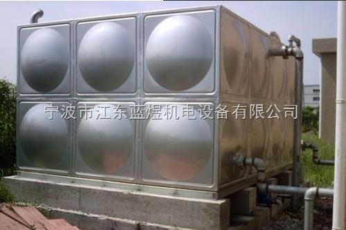生活水箱,家用不锈钢水箱