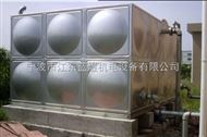 LY-ZH生活水箱,家用不锈钢水箱