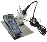 DO4100SDO4100S微克级便携式溶氧仪