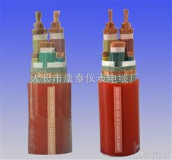 ZR-BPGGP2阻燃变频电缆/3*185 3*35