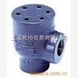 DGMPC-5-ABK-BAK-30,VICKERS液控单向阀