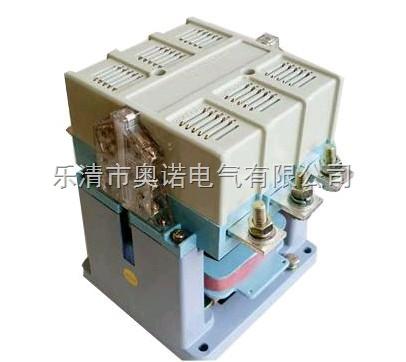cj20-250a交流接触器cj20工作原理