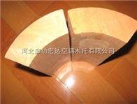 木垫块DN10-DN1000