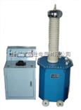 GSSB轻型工频升压试验变压器