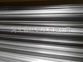 价格低的中空铝条质量好的中空铝条厂家