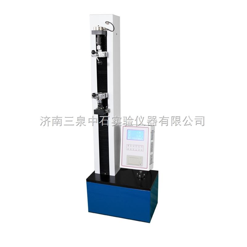 GB10004 薄膜穿刺强度试验机|薄膜耐穿刺强度试验机