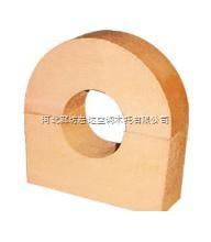 空调木托怎样做防腐呢