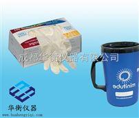 minituUS BAGTM采精袋、收集杯、手套等耗材