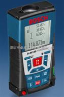 博世(Bosch)GLM150 Professional 150米|精度±1mm激光測距儀