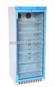 FYL-YS-138L4-38℃實驗恒溫箱/醫院診所儲存恒溫箱