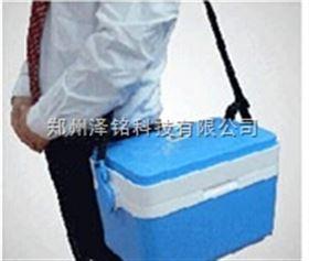 FYL-BW-11L疫苗保溫冷藏箱/醫療疫苗保溫冷藏箱*