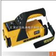 一體式鋼筋掃描儀 鋼筋檢測儀 鋼筋探測儀
