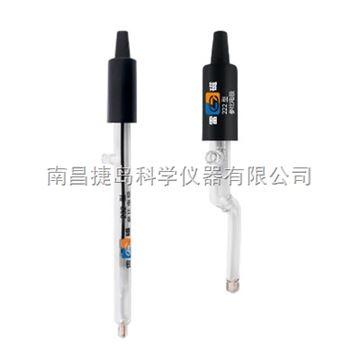 参比电极,217参比电极,217实验室参比电极,上海雷磁217实验室参比电极
