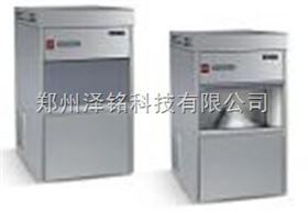 IMS-20小型雪花制冰机/制 冰量20kg/24h雪花制冰机