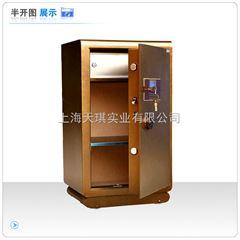上海保险柜定做