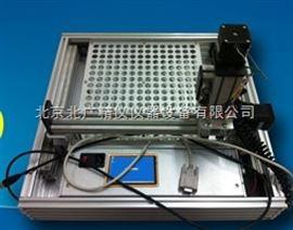 BQS-20气相色谱自动进样器