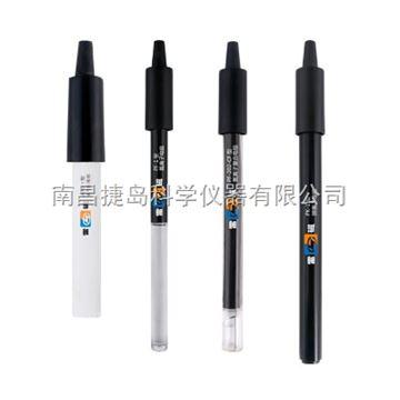 上海雷磁實驗室離子選擇電極
