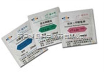 上海雷磁袋裝PH標準緩沖液(粉劑)