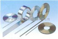 LY-PC不锈钢精密派尺,不锈钢派尺
