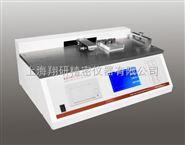 塑料橡胶摩擦系数仪