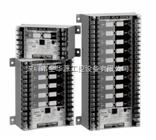 3001-1R 3002-1R 30033001-1R 3002-1R 3003-1R  竹中TAKEX 防爆传感器