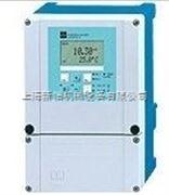 E+H CPS11D-7BT62水分析仪,E+H CPM253-PR8005水分析仪