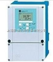 CPM253-PR8005E+H CPS11D-7BT62水分析仪,E+H CPM253-PR8005水分析仪