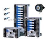 6503-A2 6503-A36503-A2 6503-A3 竹中TAKEX 防爆传感器