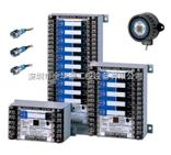 6510-A2 6510-A36510-A2 6510-A3 竹中TAKEX 防爆传感器