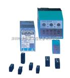 PT10-EX PT02-EXPT10-EX PT02-EX 竹中TAKEX 防爆传感器