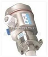PMC41-RE15C2C11T1E+H PMC131压力变送器,E+H PMC41-RE15C2C11T1压力开关