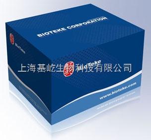 凝固血基因组DNA大量提取试剂盒