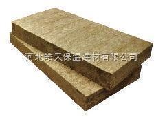 屋面保温岩棉板哪里卖?