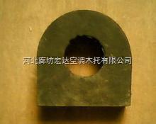 管道垫木/防腐木块-南通销售