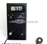 数字照度计,ST-85型照度计(自动量程)