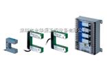 XAS-U30XAS-U30 竹中TAKEX 光电传感器