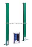 XSST-T212 XSST-T212SXSST-T212 XSST-T212S 竹中TAKEX 光电传感器